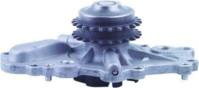 Pompa wody US7161 Intrepid 1998-2004 2.7 L.