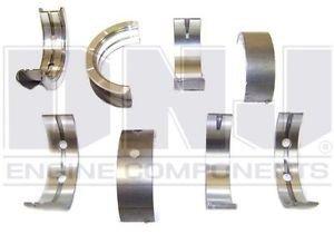 Panewki główne I szlif (komplet na silnik) Trans sport 90-95 3,1l  96-98 3,4l