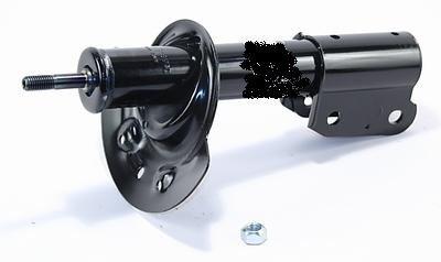 Amortyzator przód G55948 Regal 1997-2004
