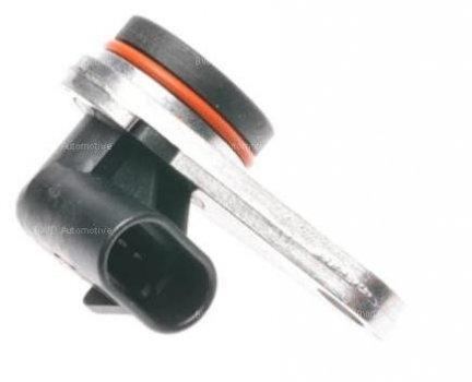 Czujnik położena wałka rozrządu 147-439 Silhouette 1995 3.8 L.
