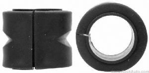 Guma stabilizatora przód 4616987 Stratus 1995-2000