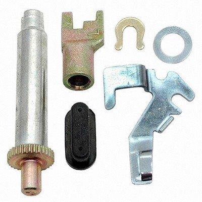 Zestaw naprawczy do szczęk hamulcowych H2658 Neon 1995-2005
