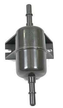 Filtr paliwa G215 Deville 1991-1995 4.9 L.