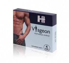 Viageon 4 tab.