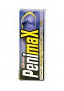 PENIMAX 50 ML