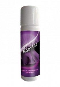Female Booster