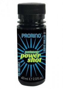 Prorino Potency Power Shot 60 ml