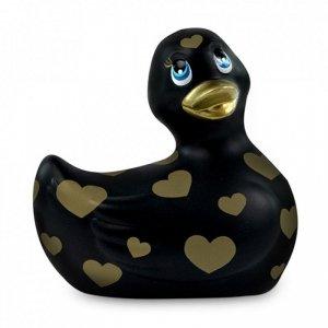 Masażer kaczuszka - I Rub My Duckie 2.0 Romance
