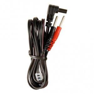 Zapasowe przewody - ElectraStim Spare (Replacement) Cable