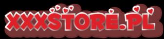 xxxstore.pl - Strona główna