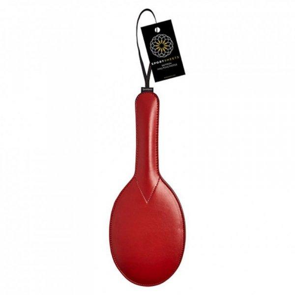 Packa - Sportsheets - SaffronPing Pong Paddle