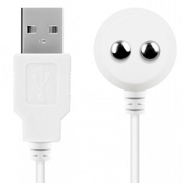 Kabel do ładowania - Satisfyer USB Charging Cable