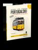 Portugalski w tłumaczeniach. Gramatyka 1. Wydanie 2