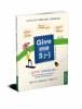 Give me 5 ;-) Język angielski. Ćwiczenia leksykalno-gramatyczne na poziomie podstawowym. Wydanie drugie