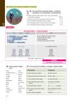 Hurra Po Polsku 1. Podręcznik studenta. Nowa edycja - przykładowa strona