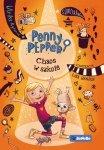 Penny Pepper Chaos w szkole