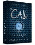 The Call II