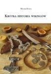 Krótka historia wikingów