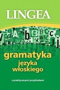 Gramatyka języka włoskiego z praktycznymi przykładami