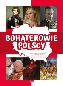 Bohaterowie polscy