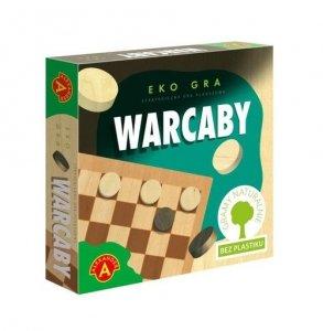 EKO GRA-WARCABy