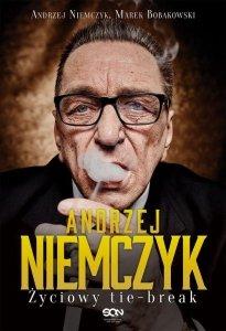 Andrzej Niemczyk Życiowy tie-break