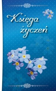 Księga życzeń