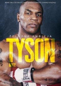 Tyson Żelazna ambicja