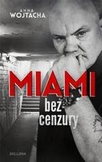 Miami bez cenzury