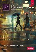 Adobe Premiere Pro CC. Of wyd. 2