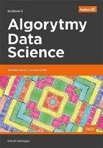 Algorytmy Data Science. Siedmiodniowy przewodnik. (wyd 2)