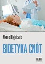 Bioetyka cnót