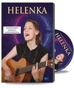 Helenka. Misjonarka Bożego miłosierdzia