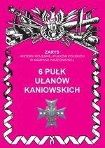 6 pułk ułanów kaniowskich