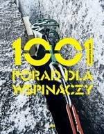 1001 porad dla wspinaczy
