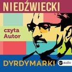 DyrdyMarki (audiobook)