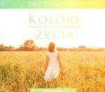 Kolory życia. Audiobook