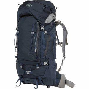 PLECAK trekkingowy_wyprawowy Stein 65, Galaxy, L