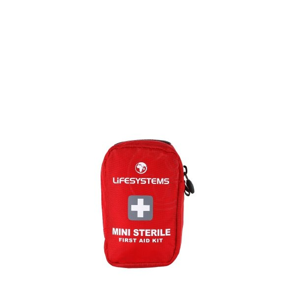 Apteczka/ Mini Sterile Kit