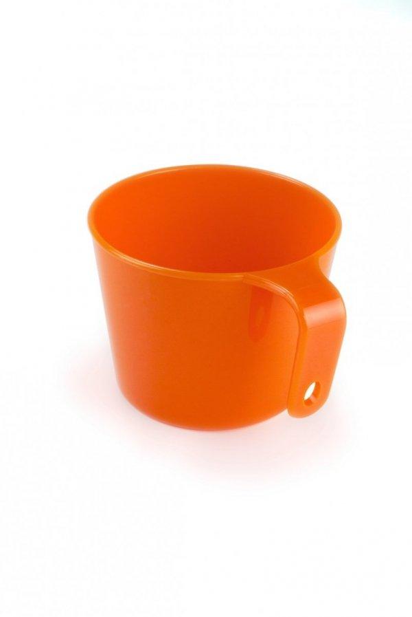 KUBEK TURYSTYCZNY CASACDIAN CUP GSI OUTDOORS