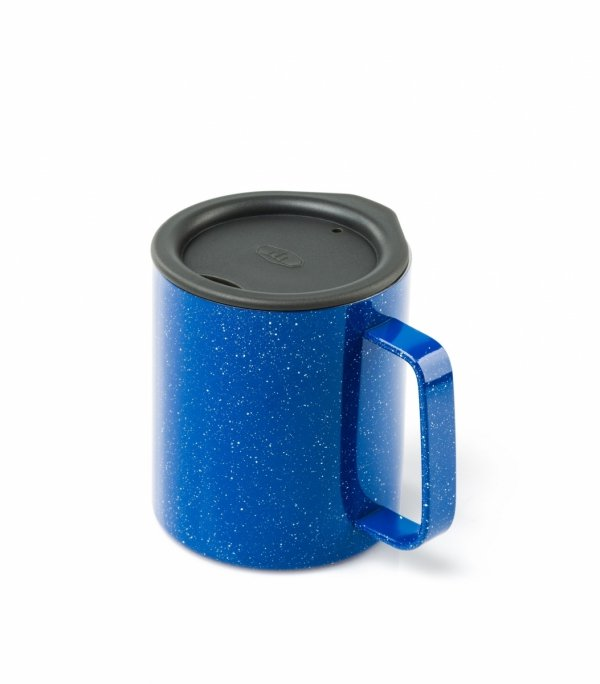 KUBEK TURYSTYCZNY 800ml GLACIER STAINLESS CAMP CUP GSI OUTDOORS