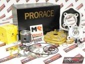 Cylinder kit METRAKIT PRO RACE 3 aluminium 70 cm3 AM6