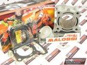 Sportowy cylinder 180cm3 MALOSSI