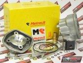 Cylinder kit METRAKIT MK SP3 aluminium 70 cm3 D50B0