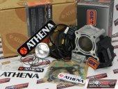 Sportowy cylinder 183cm3 ATHENA