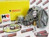 Cylinder kit METRAKIT MK żeliwo 70 cm3 AM6
