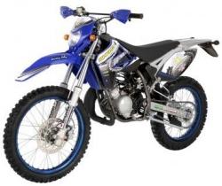 HRD 50