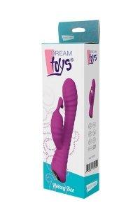 Dream Toys Honey Bee Purple