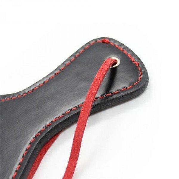 Pejcz-Paletta Circle Paddle black