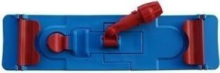 STELAŻ CLIPPER (TES) 40cm (niebiesko-czerwone)